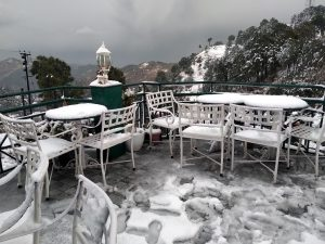 Great Offers and Discounts on Hotel with Beautiful mountain views