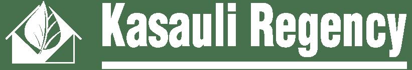 Hotel Kasauli Regency Logo